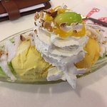 Photo of Swensens
