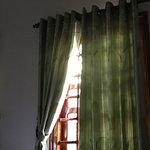 Photo of Diem Lien Guesthouse