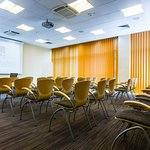 Polonia - conference room