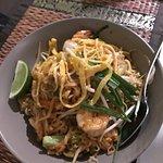 Foto di Chef House Contemporary Thai Cuisine