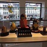 Photo de Groovy Brussels