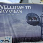 Photo de SkyView
