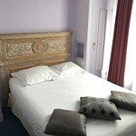 Photo of Hotel Lyon Bastille