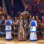 Photo of Dayan Naxi Ancient Concert