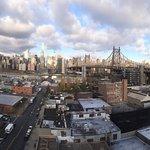 Z NYC Hotel Foto