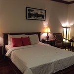 Photo de Royal Crown Hotel & Spa