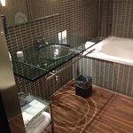 Photo de AC Hotel Firenze