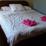Photo of Hotel Brasilito