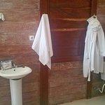 Photo of Raja Ampat Doberai Eco Resort