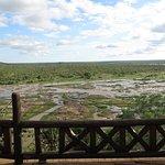 Olifants Rest Camp Foto