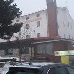 Photo of Club Hotel Lo Sciatore