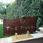 The Rossi Hotel