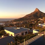 Photo of Atlanticview Cape Town Boutique Hotel