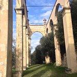 Photo of Bagni di Pisa