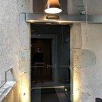 Petit Hotel Confidentiel Image