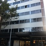Photo of Macleay Hotel