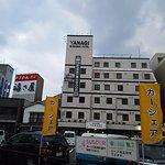Photo of Business Hotel Yanagi