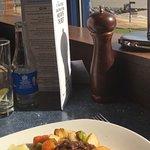 Photo of The Alex Cafe Bar & Brasserie