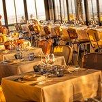 Photo of L'Ermitage Restaurant Cuisine a manger