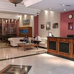 Photo de Hotel Boutique Reino Del Plata