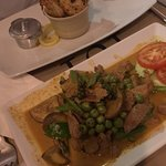 Photo of Cafe 101 Bar & Restaurant