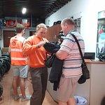 Foto de Segway Malaga Tours