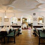 Restaurant Goldener Pflug