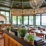 Restaurant Il Cavallo | Unser Italiener mit Blick auf den Chiemsee