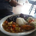 Photo of La Muny Restaurante & Bar