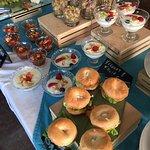 Foto de Taste Restaurant at Casa Cupula