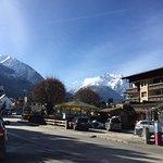 Photo de Sporthotel Strass