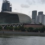 Photo of Esplanade - Theatres on the Bay