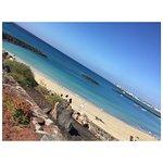Photo de Hotel HL Club Playa Blanca