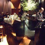 Photo de Bulgari Hotel Milano