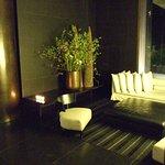 Foto di Bulgari Hotel Milano