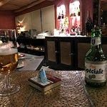 Hotel Xaluca Dades Foto