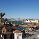Panorama Bungalows Resort El Gouna Foto