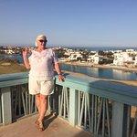 Photo of Panorama Bungalows Resort El Gouna