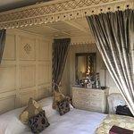 Apsley House Hotel Foto