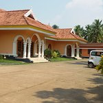 Lakshmi Hotel & Resorts Foto