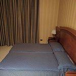 Photo of Hotel Joyfull