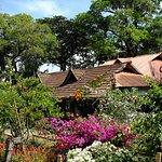 Foto van Rose Gardens Homestay