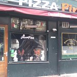 Photo of Pizza Pino