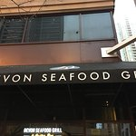 Photo of Devon Seafood Grill