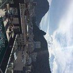 Foto de Mirasol Copacabana Hotel