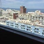 Photo of Mirasol Copacabana Hotel