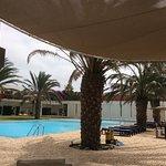 Foto de Hotel Dunas de Sal