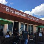 Photo of Broadwalk Restaurant & Grill