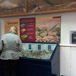 Foto de Ludlow Museum
