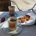 Photo de Cafe Nicola